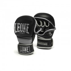 Leone 1947 MMA Sparring Handschuh