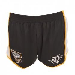 Booster BT Banchamek Gym Shorts