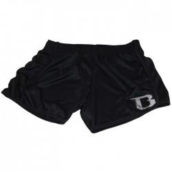 Booster BT 2 Pro Range Shorts