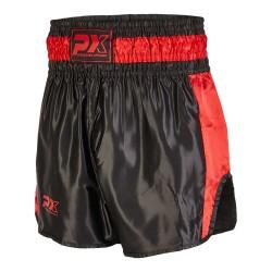 Phoenix Thai Short Contender Red