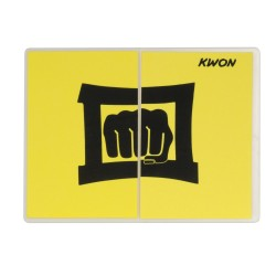 Kwon Bruchtestbrett Kalyeo leicht