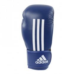 Adidas Energy 200C Boxhandschuhe