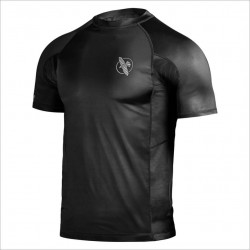 Hayabusa Haburi 2.0 Compression Top SS