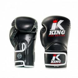 King Pro Boxing Boxhandschuhe BG Kids 1