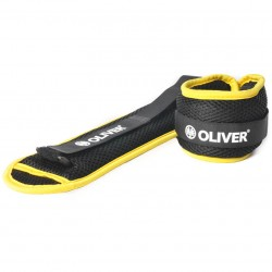 Oliver Gewichtsmanschetten Prime 2x 0.5kg