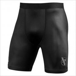 Hayabusa Haburi 2.0 Compression Shorts