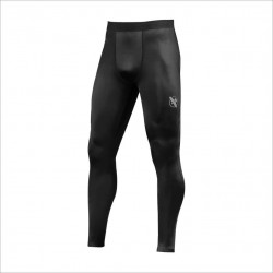 Hayabusa Haburi 2.0 Compression Pants