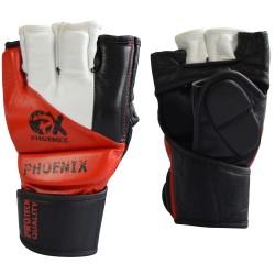 Phoenix PX ProTech X-tra Handschutz