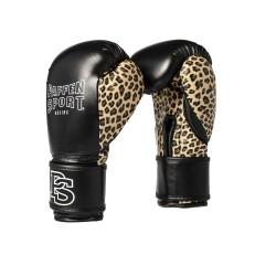 Paffen Sport Lady Leo Boxhandschuhe