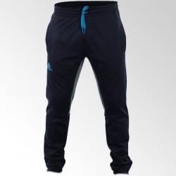 Adidas MMA Warm Up Pant Navy