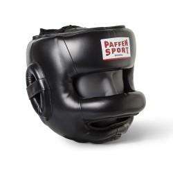 Paffen Sport Star Kopfschutz Nasen und Kinnschutz