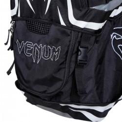 Venum Challenger Xtreme BackPack Black Grey