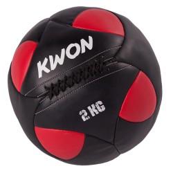 Kwon Trainingsball 2kg