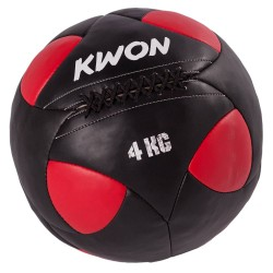 Kwon Trainingsball 4kg