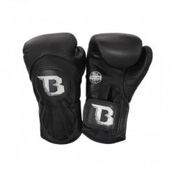 Booster BGL1 V8 Boxing Glove Black