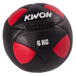 Kwon Trainingsball 6kg
