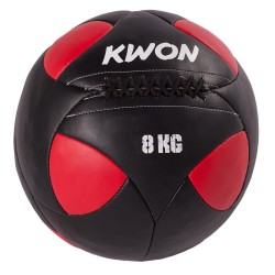 Kwon Trainingsball 8kg