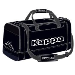 Kappa Tomar Sporttasche Caviar