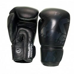 King Pro Boxing Platinum 1 Boxhandschuhe