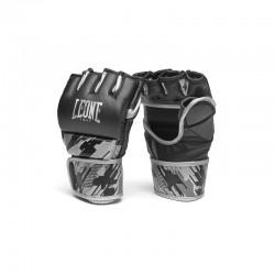 Leone 1947 MMA Handschuh Neo Camo grau