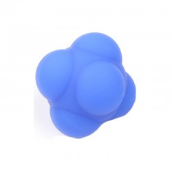 Reaktionsball Big Size 70mm Level Medium