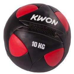 Kwon Trainingsball 10kg
