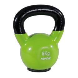 Kwon Kettlebell 6kg