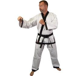 Phoenix Taekwondo Masteranzug Moo Duk Kwan Tang Soo Do