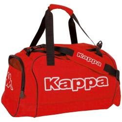 Abverkauf Kappa Tomar Sporttasche Tomato
