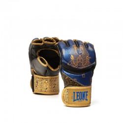 Leone 1947 MMA Handschuh Ramses