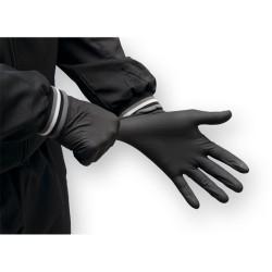 Paffen Sport Cut Men Handschuhe