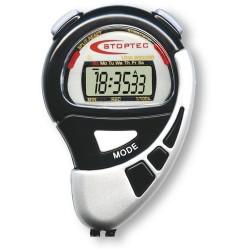 Paffen Sport Stoptec Digital Stoppuhr