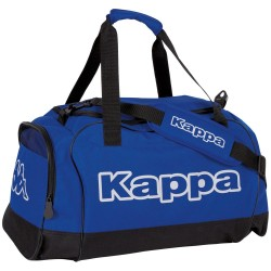 Abverkauf Kappa Tomar Sporttasche Royal