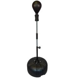 Phoenix PX Pro Speed Standboxball