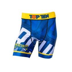 Top Ten Hercules Compression Shorts