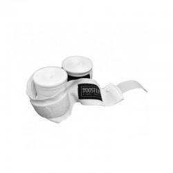 Booster Boxbandage BPC white