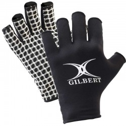 Gilbert Rugby Grip International Handschuhe