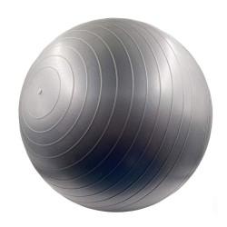 Phoenix Gymnastikball 75cm