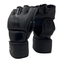 Phoenix ProTech X-tra Handschutz PU Black Black