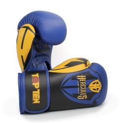 Top Ten Hercules XLP Boxhandschuhe