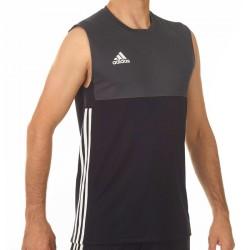 T Shirt kaufen | Sport & Street Shirt | günstig bei BOXHAUS