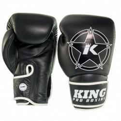 King Pro Boxing Vintage 2 Boxhandschuhe
