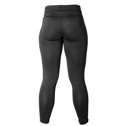 Paffen Sport Pro Performance Lady Compressed Leggings