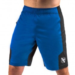 Hayabusa Lightweight Shorts Blue