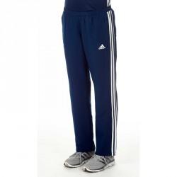 Adidas hose damen blau grau