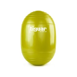 Tiguar Ovoball Oliv