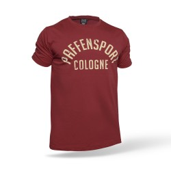 Paffen Sport Cologne T-Shirt