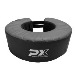 Phoenix PX Boxsack-Ring