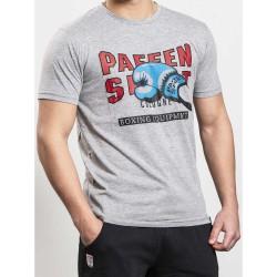 Paffen Sport 90s Revival T-Shirt