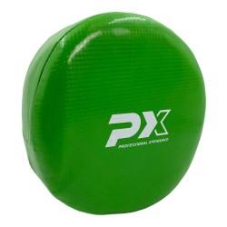 Phoenix PX Pratze Kids Green 1 Stk